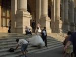 bridessteps