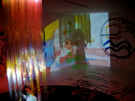JAN2308writcom